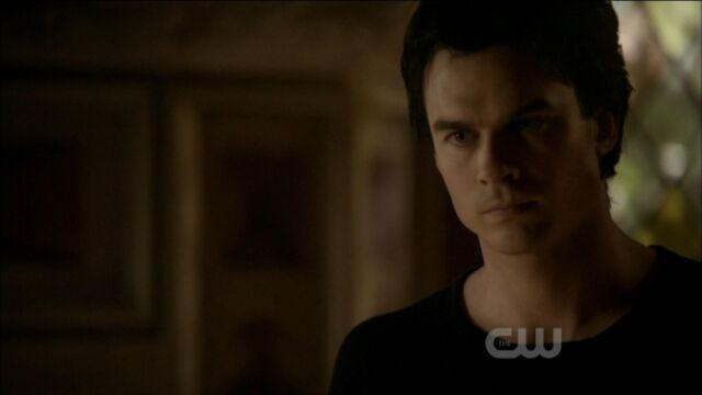 File:2x20-Damon.jpg