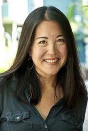 Melinda Hsu Taylor.jpg