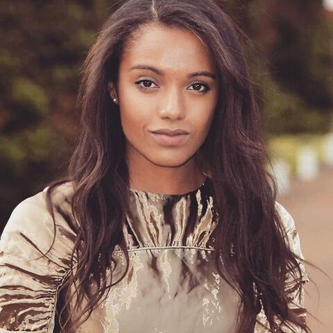 File:The Originals - Maisie Richardson-Sellers(a).jpg