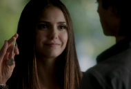 Tvd-recap-disturbing-behavior-46