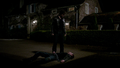 101-139-Stefan-Damon-Boarding House.png