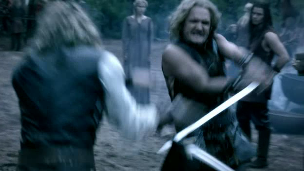 File:Klaus and mikeal fighting.png