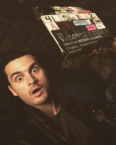 File:05-13-2016 Michael-Malarkey-Instagram.jpg