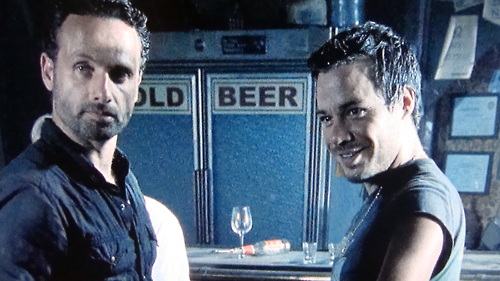 File:Walking dead michael raymond james.jpg