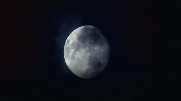 Datei:Moonn.jpg