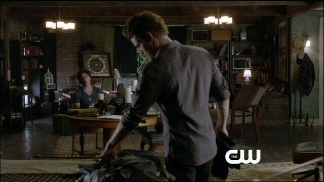 File:Stefan and Damon.jpg