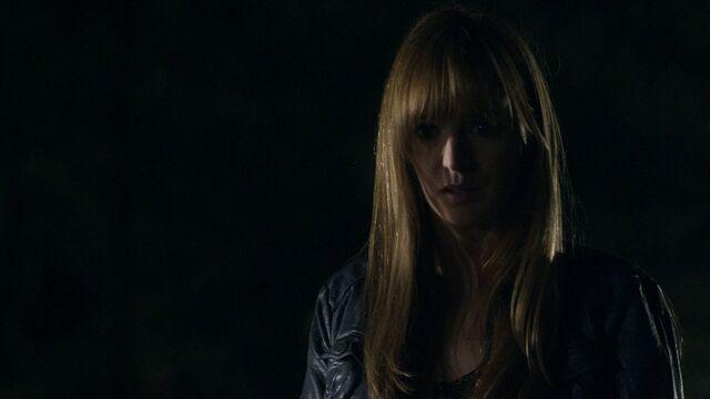 File:TVD-2x12 Jessica3.jpg