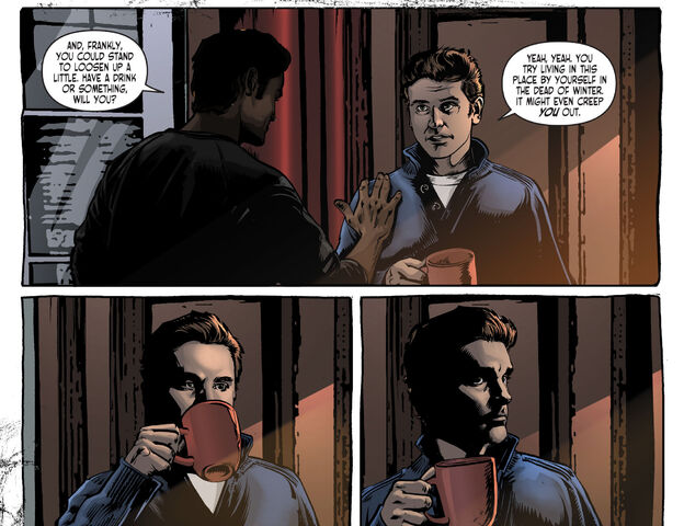 File:TVD Comic Six page 3.jpg