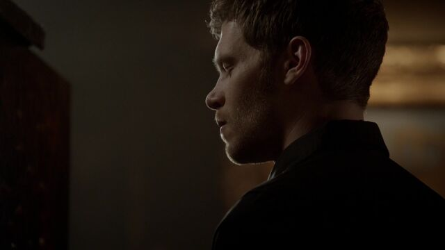 File:The Originals s01e17 HD1080p KISSTHEMGOODBYE NET 1969.jpg