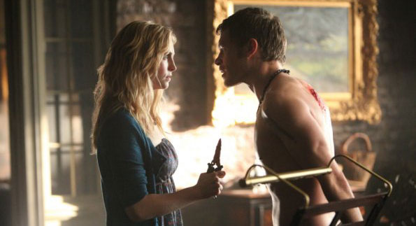 File:Klaroline-feature.jpg