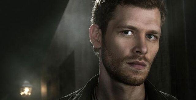 File:The-Originals-season-1-Klaus-Joseph-Morgan.jpg