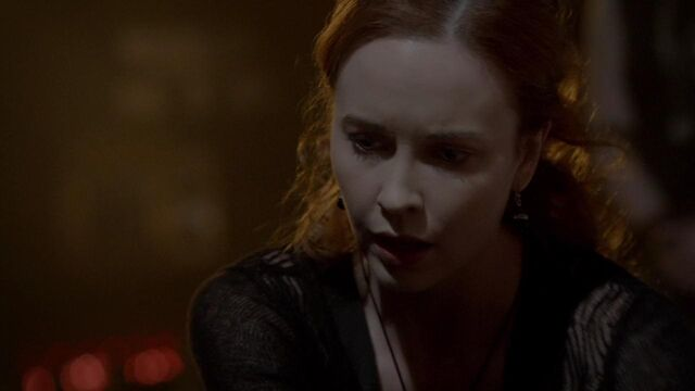 File:The Originals S01E21 mkv2362.jpg
