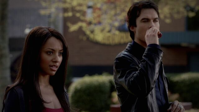File:321VampireDiaries0687.jpg
