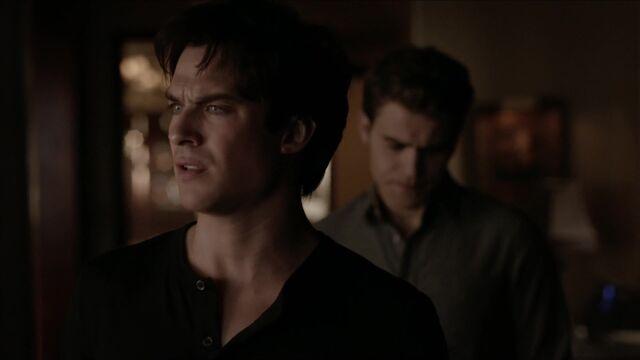 File:710-054-Damon-Stefan.jpg