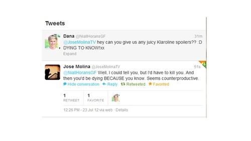File:Dana tried.jpg