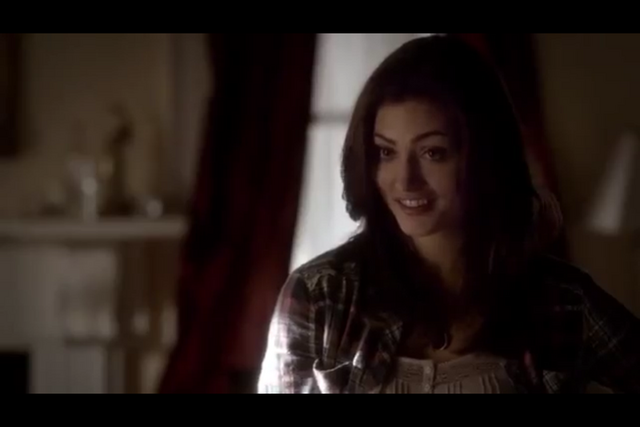 File:Hayley4x06(3).PNG