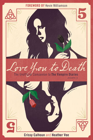 File:Love You to Death 5.jpg