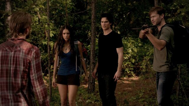 File:302VampireDiaries0953.jpg