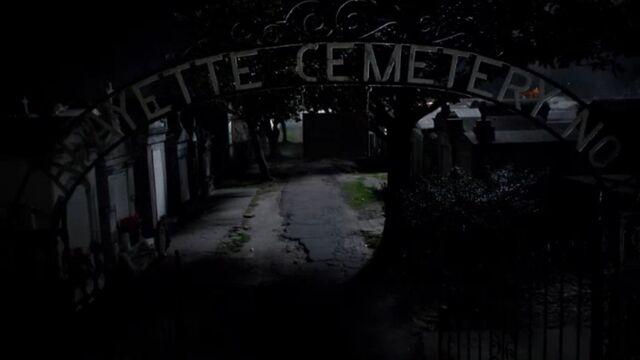 File:Lafayette Cemetary.jpg