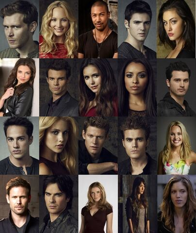 File:TVD Characters.jpg