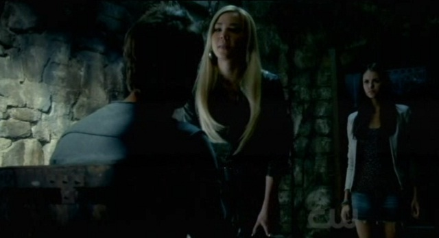 File:The-Vampire-Diaries-3x07-Lexi-and-Elena-try-to-break-Stefan.jpg