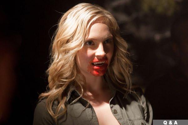File:Vampi.jpg