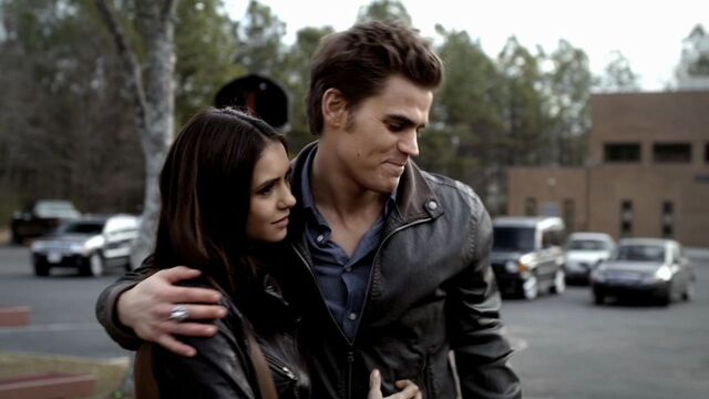 File:216VampireDiaries0192.jpg