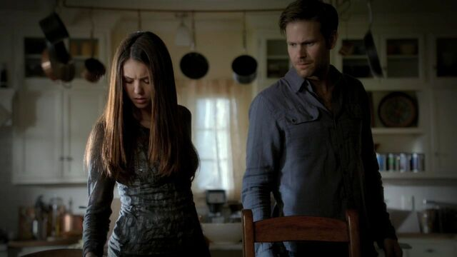 File:310VampireDiaries0689.jpg