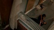 Bonnie Stops Matt's Heart