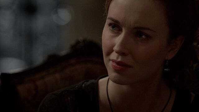 File:The Originals S01E21 mkv0285.jpg