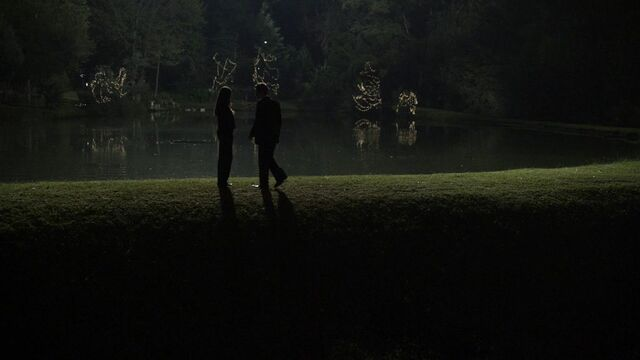 File:The Vampire Diaries S02E07 2752.jpg