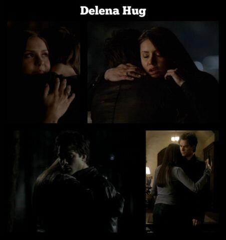 File:Delena hug.jpg