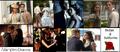 Thumbnail for version as of 19:37, November 22, 2013