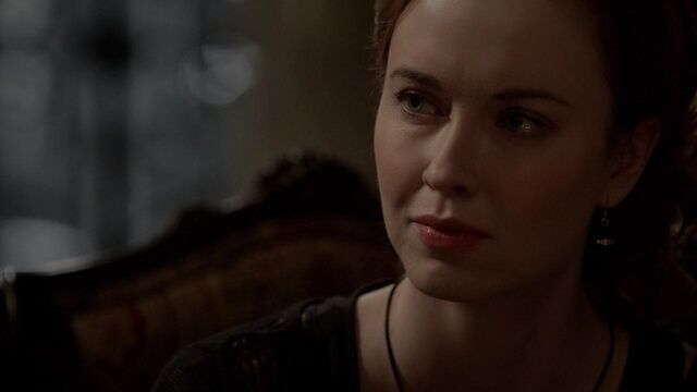 File:The Originals S01E21 mkv0284.jpg