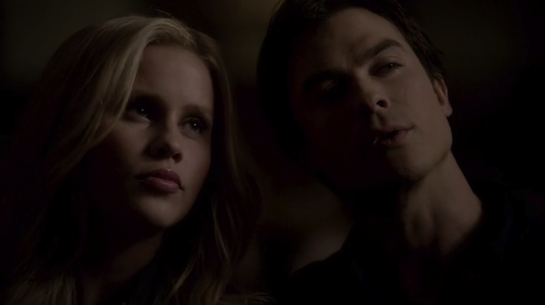 File:4x16RebekahDamon.png