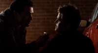Enzo and Stefan 5x19