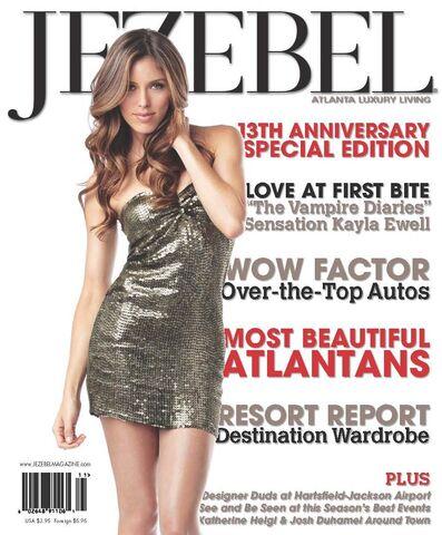 File:Jezebel UnitedStates 2009-11-01.jpg