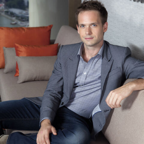 File:Legends - Patrick J Adams.jpg
