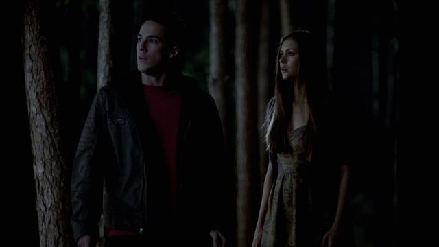 File:408VampireDiaries1037.jpg