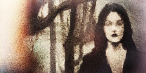 File:The Originals - Davina's painting.png