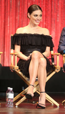 File:2014 PaleyFest TO 14.jpg