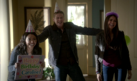 File:Tvd-recap-our-town-21.png