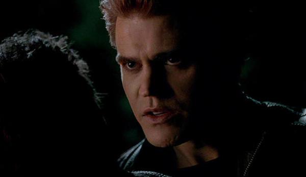 File:Vampire-Diaries-Staffel-4-Finale-Stefan-ist-Silas-Doppelgaenger article 600x348.jpg