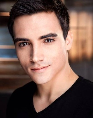 File:Marco-james-vampire-diaries-casting-cw.jpg