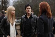 The-Vampire-Diaries-Episode-3-17-Break-On-Through-Promotional-Photo-damon-salvatore-29459838-595-396