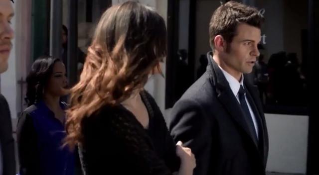 File:Hayley-Elijah 1x20.png