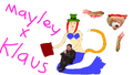 Thumbnail for version as of 16:07, November 6, 2014