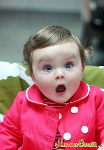 File:2916-expressions cutest babies 04.jpg