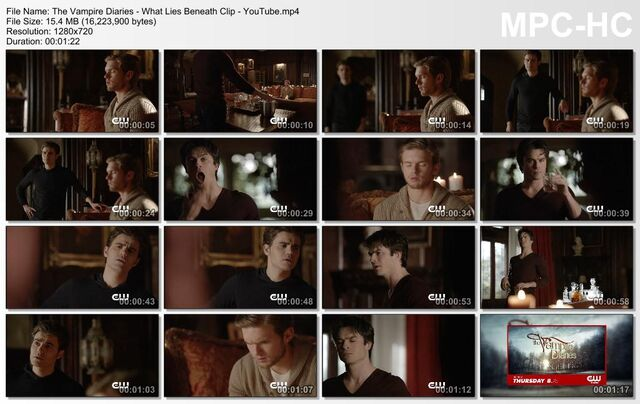 File:The Vampire Diaries - What Lies Beneath Clip - YouTube.mp4 thumbs -2014.04.30 13.33.12-.jpg