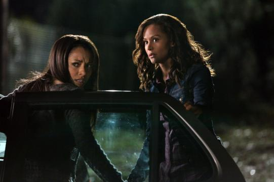 File:Bonnie-and-mother 541x361.jpg
